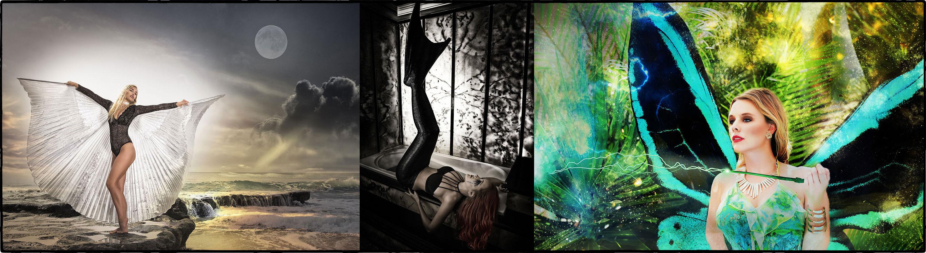 Fantasy Bilder